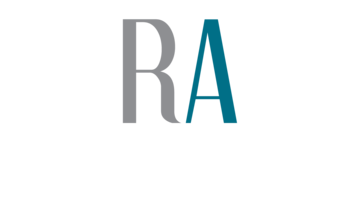 Logo RA PHOTO E FILM